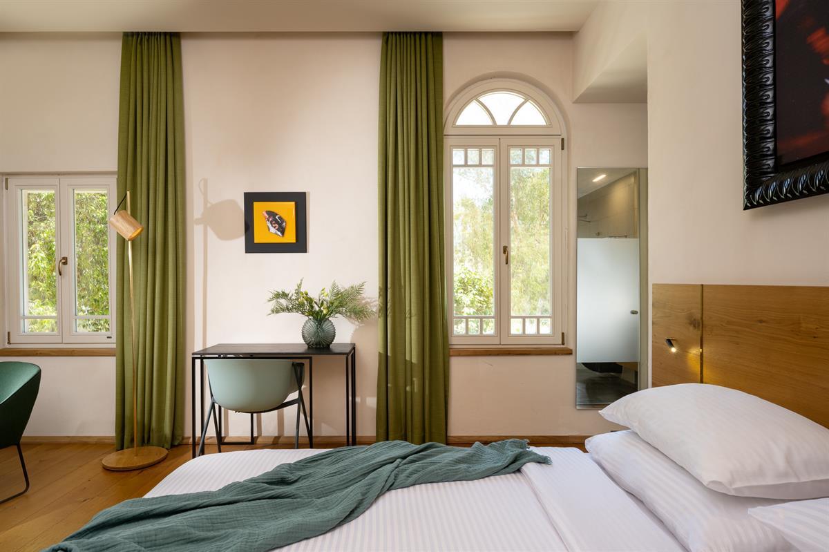 schumacher hotel photo by Aya Ben Ezri-16